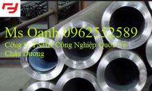Ống đúc inox 310S, ống inox giá trực tiếp từ nhà máy