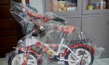 Thanh lý xe đạp cho bé trai bé gái từ 3-8t