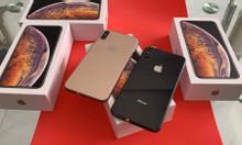 iPhone 8 plus xách tay giá tốt