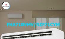 Điều hòa áp trần Daikin (FHA71BVMV/RZF71CYM)