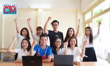 Học trung cấp kế toán chính quy có bằng THPT tại Hà Nội
