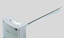 Máy đo nhiệt độ, độ ẩm HMD60, HMD70 Vaisala Việt Nam