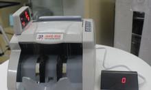 Máy đếm tiền Jingrui JR-5688