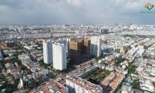 Đầu tư ngay căn hộ hạng sang tại Sài Gòn chỉ từ 1.4 tỷ