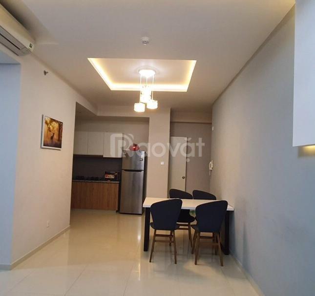 Cho thuê đất mặt tiền DX065 - nhà cấp 4 - 450m2 - 12 tr/th