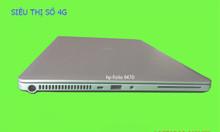 HP Elitebook Folio 9470m Core i5 3427U,Ram 4GB SSD 128GB, 14 inch.