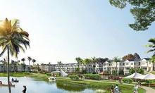 Biệt thự hồ Sen Lake View - Hòa Lạc, nơi đầu tư lý tưởng, sinh lời cao