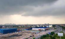 Đất nền trung tâm Uông Bí giá chỉ từ 11,5 triệu/1m2
