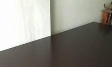 Ván ép cốp pha phủ phim giá rẻ tại Sóc Sơn