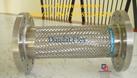 Ống mềm sprinkler pccc/ống mềm inox/khớp nối mềm inox,..Cty Dân Đạt. (ảnh 6)