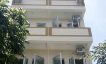 Chính chủ cho thuê nhà chợ đồ cổ Vạn Phúc 70m2x5 tầng 30tr/tháng