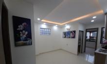 Chung cư mini phố Vọng – Bạch Mai chỉ 400tr/căn, nhận nhà ở ngay