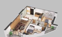 6 lý do cần biết khi mua chung cư cao cấp Sky View Plaza 360Giải Phóng