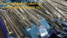 Ống mềm sprinkler pccc/ống mềm inox/khớp nối mềm inox,..Cty Dân Đạt. (ảnh 1)