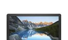 Bán Dell Ins 5370 N3i3001w Core I3-7130u