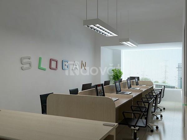 Cho thuê văn phòng Đà Nẵng văn phòng cho thuê giá rẻ tại Đà Nẵng