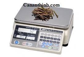 Cân điện tử HC-30Ki AND