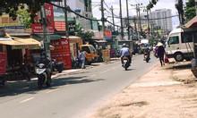 Bán gấp đất hẻm tỉnh lộ 10 Bình Tân TPHCM