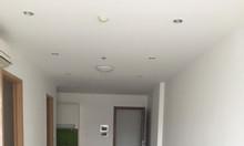 Thuê căn hộ Cityland park Hills, 2 phòng ngủ DT 74m2 NTCB
