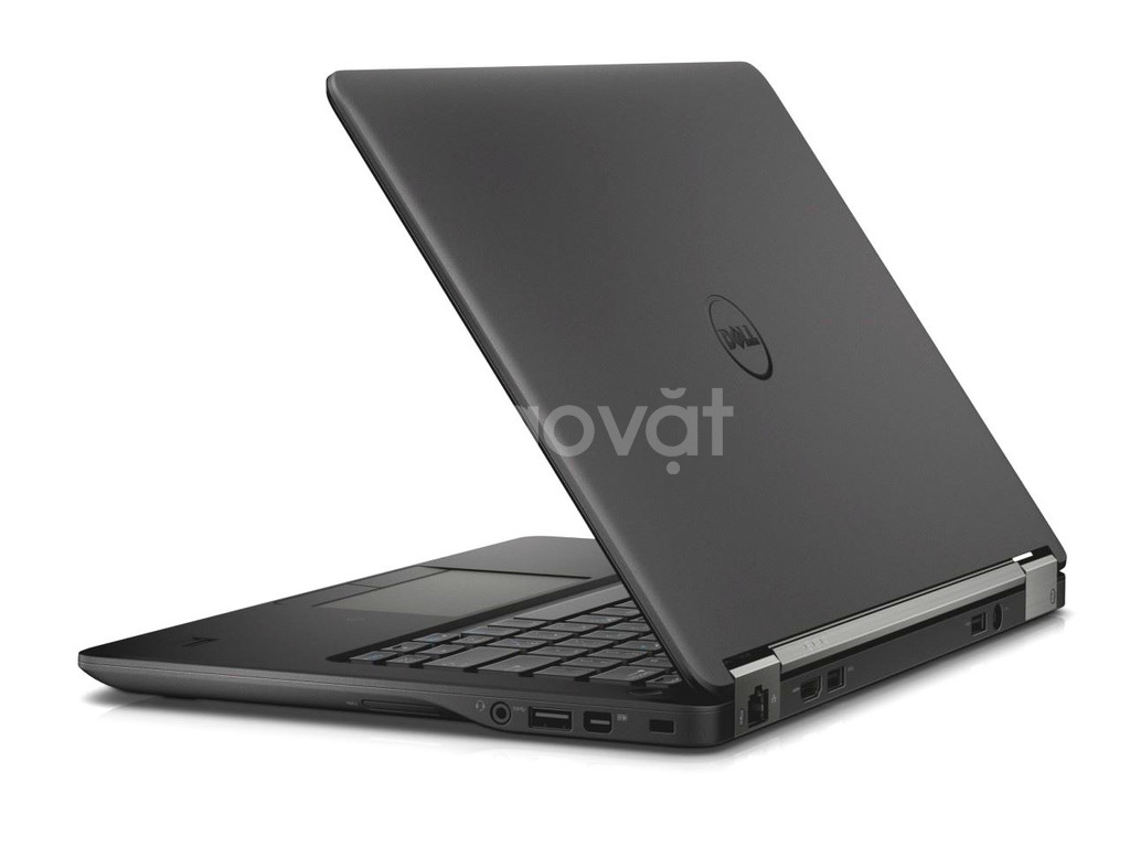Laptop Dell latitude E7250 I7
