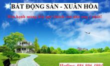 Bán nhà MP Thụy Khuê, Văn Cao 19.99 tỷ 70m2 8T thang máy, cho thuê 70tr/th