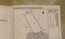 Cần bán lô đất 7000m2 tại Long Phước, giá 14 tỷ:
