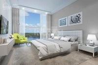 Cần cho thuê gấp căn hộ 3PN Tòa S3 Vinhomes Skylake, vào ở luôn (ảnh 5)
