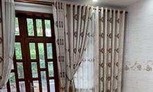 Cần cho thuê căn hộ Khang Gia (ĐĐNT) Đ.Phan Huy Ích P.14, Q. Gò Vấp