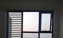 Cho thuê căn hộ Centana Thủ Thiêm 36A Mai Chí Thọ Q.2, 2PN chỉ 10tr/t