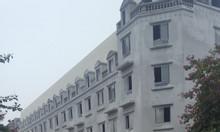 Bán liền kề dự án La Casta -Văn Phú, CĐT Hàn Quốc.