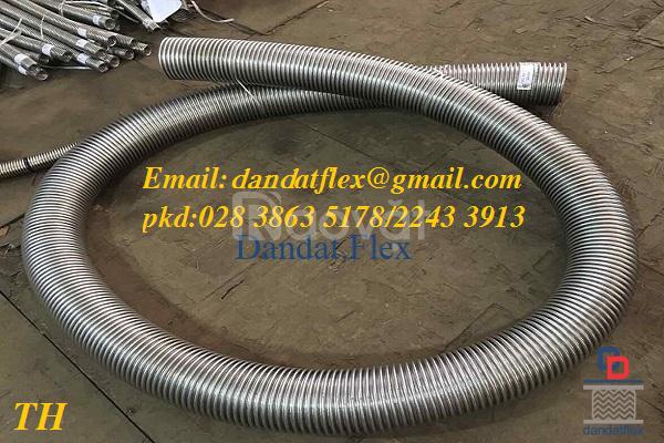 CQ chứng nhận:Khớp nối mềm nối bích chịu nhiệt/ống mềm pccc.