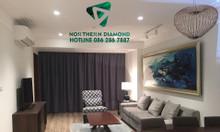 Bán căn hộ cao cấp Northern Diamond đường Cổ Linh 107m2 giá 3 tỷ