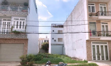 Chuyển nhà bán gấp đất khu 4 Tân Định và Mỹ Phước 3, shr, Bến Cát, 150