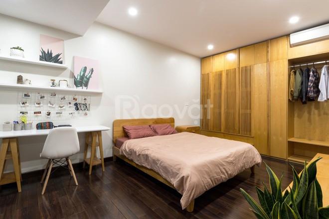 Phú Mỹ Hưng Q7 - Mở bán căn hộ Saigon South Plaza - Chỉ 1,5 tỷ căn 2PN