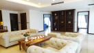 Chính chủ bán gấp tòa CT2A chung cư Nghĩa Đô, 166m2, 3PN, nội thất đẹp (ảnh 1)