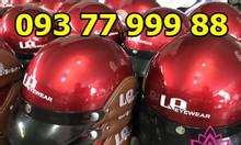 Cơ sở sản xuất nón bảo hiểm, xưởng sản xuất mũ bảo hiểm giá rẻ bt21