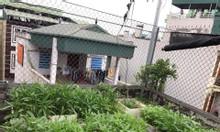 Bán nhà chính chủ Quận Hoàng Mai