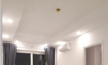 Chính chủ cho thuê gấp căn hộ 2PN Florita Quận 7, gần Lotte Mart, Vivo
