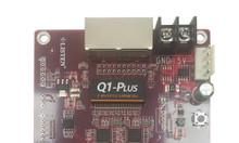 LS-Q1 PLUS 75 - Led Hiệp Tân - vật dụng led