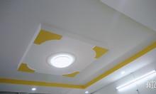 Cần bán chung cư Ba Vân, 52m2, trung tâm Tân Bình, sổ riêng