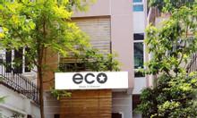 Cho thuê nhà tại Xuân Đỉnh, xây dựng 3 tầng với DT 200m2, 20 tr/tháng