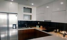 Mở bán căn hộ HPC Lanmank 105 Tố Hữu chỉ 1,9 tỷ miễn phí 2 năm dịch vụ