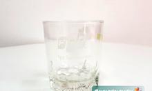 Cung cấp ly thủy tinh, ly thủy tinh nhỏ, ly thủy tinh giá rẻ