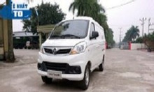 Xe tải van Foton 950kg - Hỗ trợ trả góp 80%