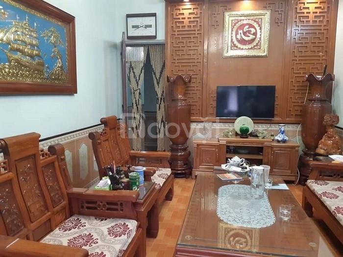 Chính chủ bán nhà Khương Đình, Thanh Xuân 55m2x5T, 3,5 tỷ