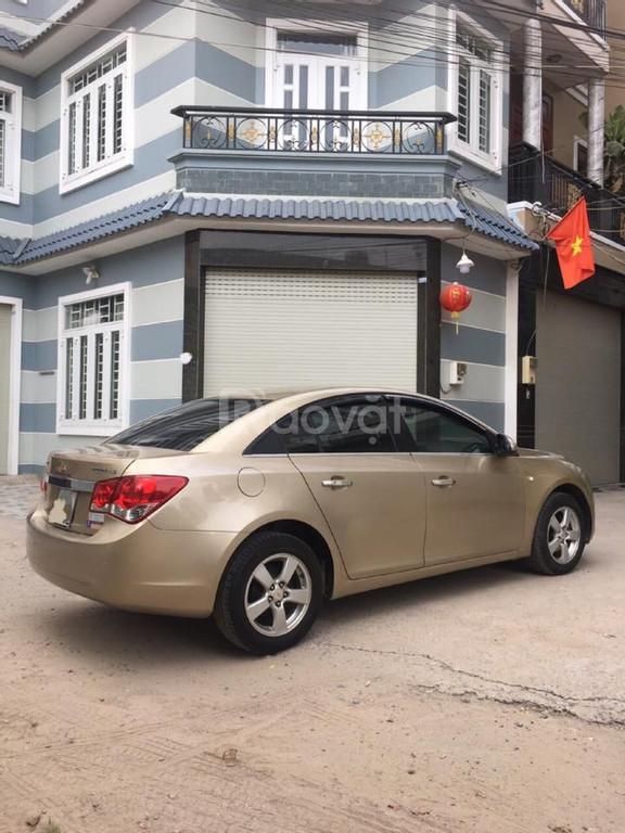 Xuất ngoại bán nhà tặng xe Nguyễn Phúc Chu, (4,4x12,6), 4 tầng, 7,4 tỷ