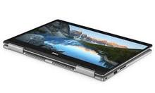 Bán Dell Ins 7373 C3ti501ow Core I5 8250u 8gb 256gb
