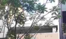 Góc 3MT Phạm Ngũ Lão (Gần Đề Thám) DT 4x17m