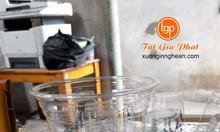 In ly nhựa trà sữa tại tp Vinh