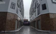 Nhà phố bậc quận Hà Đông, CHỈ 81TR/M2, cạnh chung cư